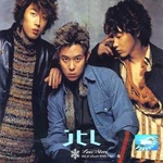 [CD] JTL - Love Story (Special Album)