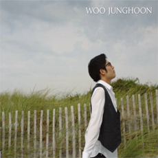 Jung-Hoon Woo - Next to Silence