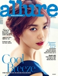 [K-Magazine] Allure Korea Edition