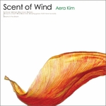 Kim Aera - Scent of Wind