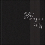 [CD] Kim Kwang-Seok - Best Album (2CD)