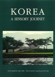 Korea: A Sensory Journey
