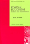 Korean Buddhism