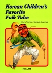 Korean Children's Favorite Folk Tales