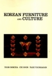 Korean Furniture and Culture