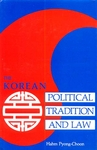 Korean Political Tradition and Law