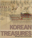 Korean Treasures: Rare Books, Manuscripts and Artefacts in the Bodleian Libraries and Museums of Oxford University
