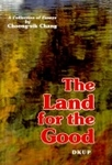 Land for the Good