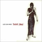 [CD] Lee Eun Mee - Twelve Songs (2nd Remake Album)