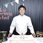 [CD] Lee Seung-Chul: 20th Anniversary - A Walk To Remember