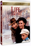 [DVD] Life Is Beautiful (Region-3)