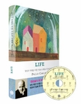 Life: Selected Quotations (Korean / English + Audio CD)