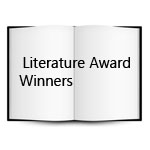 Literature Award Winners