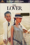 [DVD] Lover (aka: L'Amant): Uncut Edition (Region-All)
