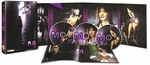 M: Limited Edition (Region-3 / 2 DVDs + Soundtrack CD + Photo Booklet)