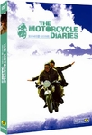 [DVD] Motorcycle Diaries (Region-3 / 2 Disc Set)