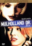 [DVD] Mulholland Drive (Region-All)