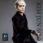 [CD] Musical Elisabeth 2012 Live Recording Korean Cast - Kim Jun Soo Version (2CD + DVD + Photobook)