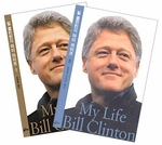 My Life (2-Volume Set)