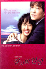 My Rosy Life: KBS TV Drama (Region-ALL / 9 DVD Set)