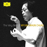 Myungwhun Chung - The Very Best (2CD)