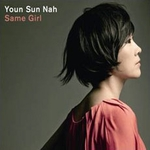 [CD] Nah Youn Sun - Same Girl (7th Album)