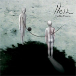 [CD] Nell - Healing Process (3rd Album)
