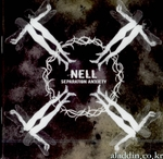 [CD] Nell - Separation Anxiety (4th Album)