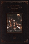 New York Philharmonic in Pyongyang: Limited Edition (Region-3 / 2 DVD Set)