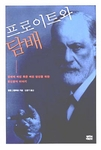 No Smoking without Freud: Psychoanalysis of the Smoker