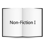 Non-Fiction I