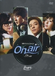On Air: SBS TV Drama (Region-1,4,5 / 7 DVD Set)