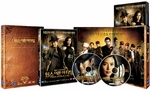 Once Upon A Time: Limited Edition (Region-3 / 2 DVD Set)