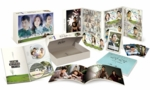 Padam Padam: jTBC TV Drama (Region-1,3,4,5,6 / 13 DVD Set)