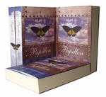 Papillon (2-Volume Set)