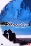 [DVD] Paradise (Region-All)