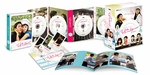 Pasta: MBC TV Drama (Region-3 / 9 DVD Set)