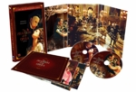 [DVD] Phantom Of The Opera: Special Edition (Region-3 / 2 Disc Set)