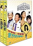 Please Come Back, Soon-Ae: SBS TV Drama (Region-3 / 6 DVD Set)