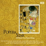 Popera Star - 20 Beautiful Popera Songs