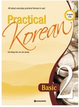 Practical Korean 2 - Basic (w/ Workbook + 2 CDs)