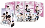 Protect the Boss: SBS TV Drama (Region-3 / 7 DVD Set)
