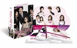 Queen of Reversal: MBC TV Drama - Vol. 2 of 2 (Region-3 / 6 DVD Set)