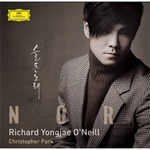 Richard Yongjae O'Neill - NORE (Sad Songs)