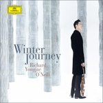 Richard Yongjae O'Neill - Winter Journey (2CD)