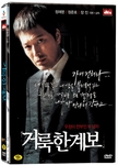 Righteous Ties: Limited Edition (Region-3 / 2 DVD Set)