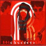 [CD] Roller Coaster - Absolute