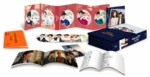 Rooftop Prince: SBS TV Drama (Region-3,4,5,6 / 10 DVD Set)