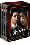 Royal Family: MBC TV Drama (Region-3 / 7 DVD Set)