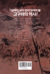 Salsu: Eulji Mundeok and the Great Battle of Salsu (2-Volume Set)